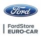 FordStore_Euro-Car