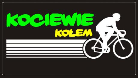 logoKociewi