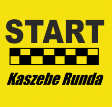 start_600