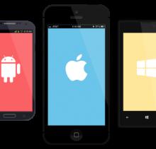 mobile_app.Kosc